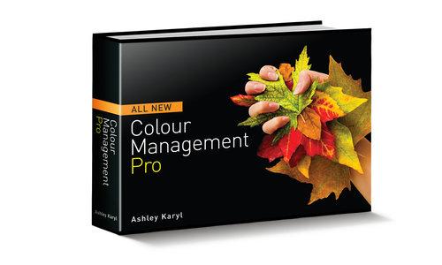 easy color management